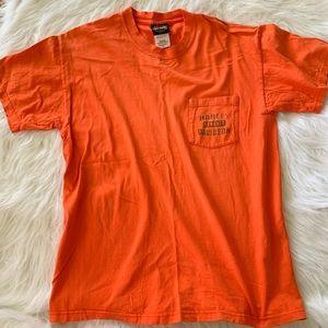 DOC'sHarkey-Davidson Kirkwood, MO t-shirt
